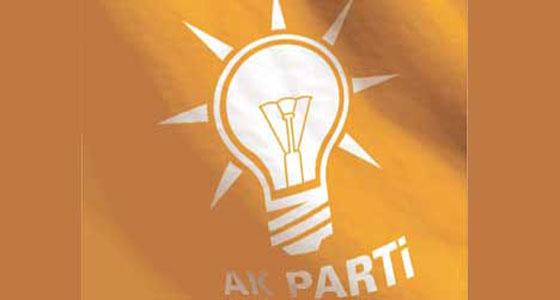 ak-parti2