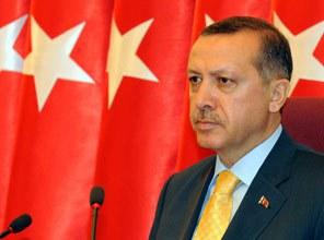 Başbakan Erdoğan'a Siyasi.jpg