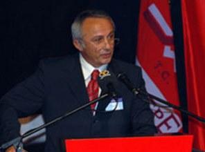 Maltepe Üniversitesi Mütevelli Heyeti Başkanı Hüseyin Şimşek.jpg