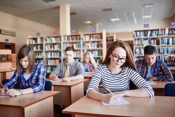 2010 Yükseköğretim Programları ve Kontenjanları Kılavuzu