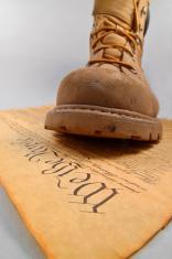1982 darbe anayasası