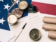 darbe anayasasını ortadan kaldıracak yeni bir anayasa