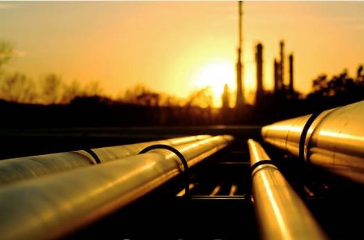 kerkükte ne kadar petrol üretiliyor