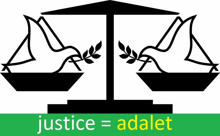 justice-adalet