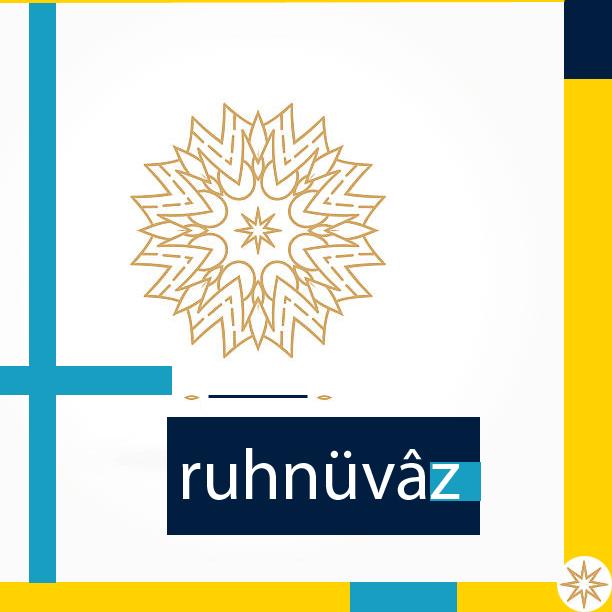 Hüseyni Aşirân perdesine göçürülen Bûselik makamına Ruhnevâz denir.