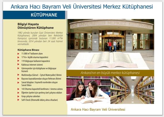 ankara-haci-bayram-universitesi-merkez-kutuphanesi