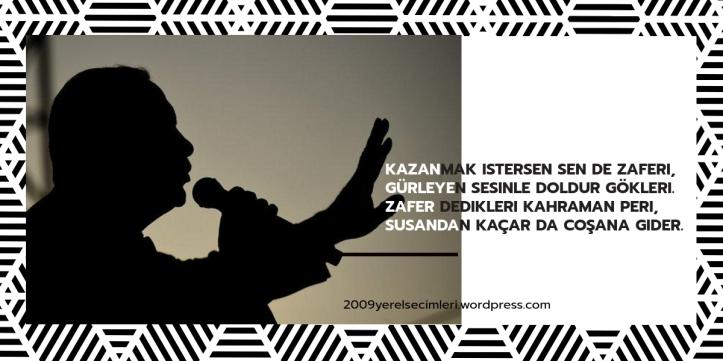 erdogan-zafer-turkusu (3)