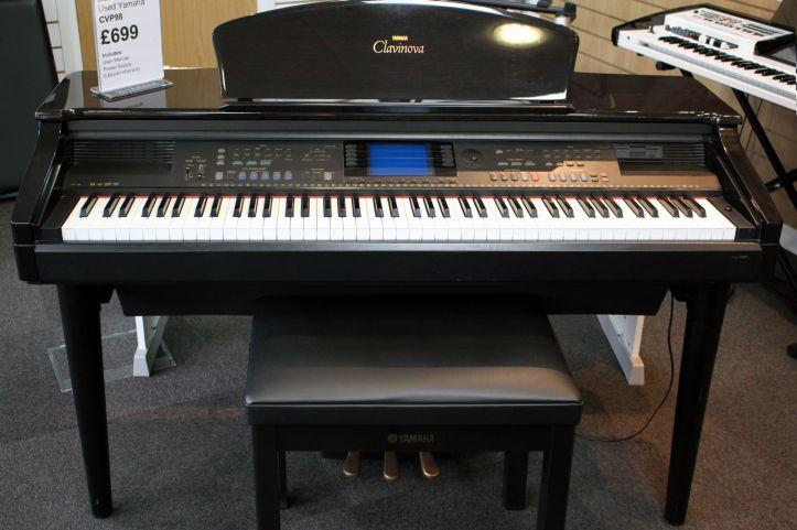 ankara elektronik piyano tamircisi