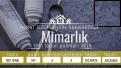 ABANT İZZET BAYSAL ÜNİVERSİTESİ Mimarlık Dgs taban puanları 2019